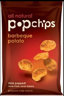 popchips coupon