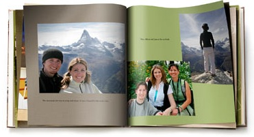 shutterfly photo books coupon code