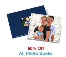 snapfish photo books coupon code