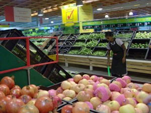 Frugal Foreigner grocery store 3