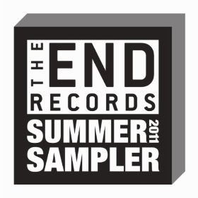 amazon summer sample free music