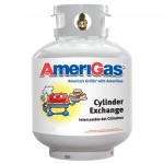 amerigas propane cylinder exchange coupon