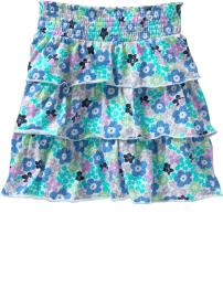 girls skirts old navy