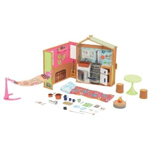 liv maple lodge amazon toy deal
