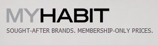 myhabit logo