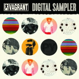 vagrant summer sampler free amazon music