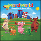 wordworld free episode download