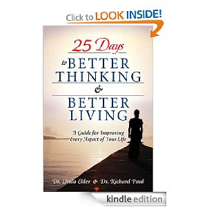 25 days kindle