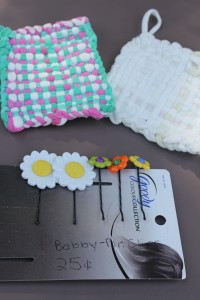 kids and money craft sale