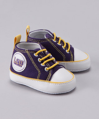 campus gear team booties zulily