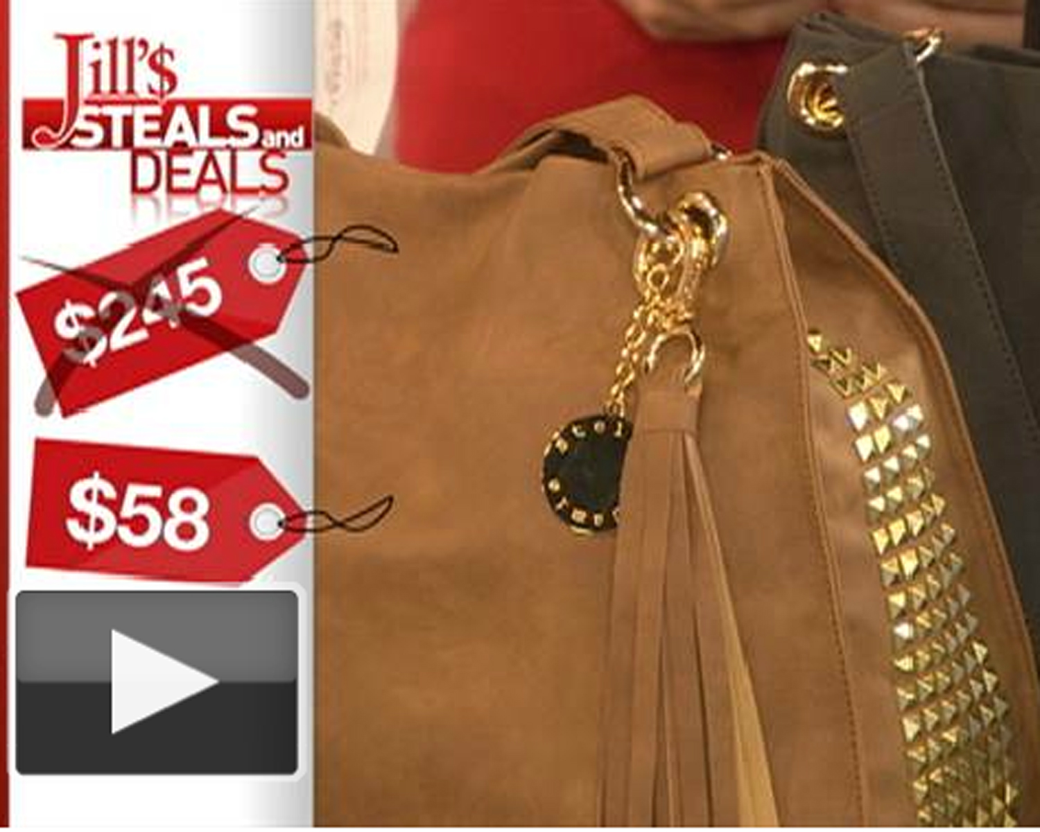 today show steals and deals