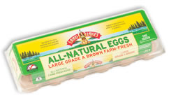 land o lakes all natural eggs coupon
