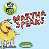 martha speaks free itunes episode