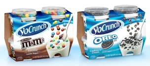 yocrunch yogurt coupon