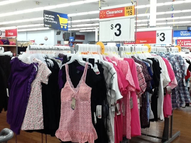 Shop Target for Women's Clothing you will love at great low prices. Free shipping & returns plus same-day pick-up in store.
