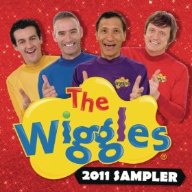 Wiggles free music download amazon