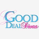 Good Deal Divas