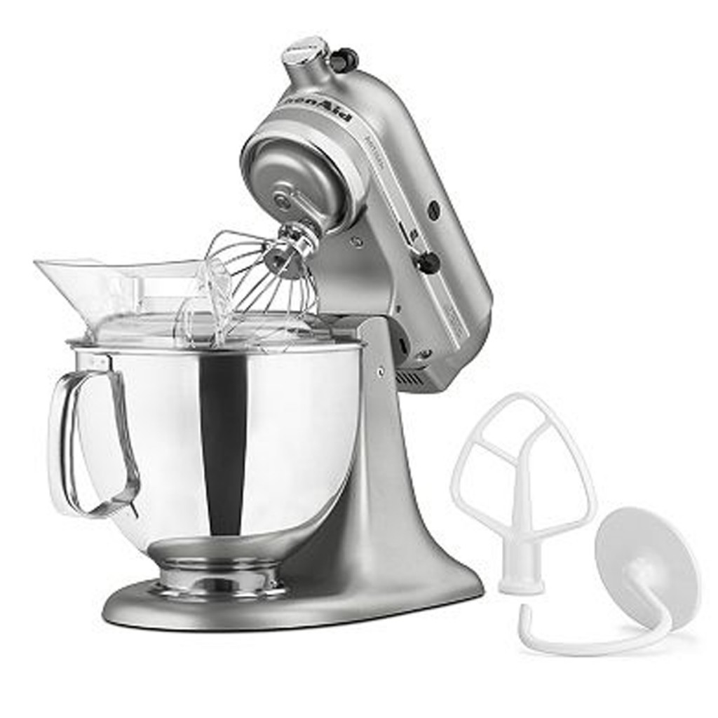 Kitchenaid: Artisan Kitchenaid Mixer Sale