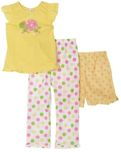 maternity wear for petites