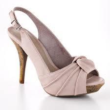 Elle Espadrille Wedges Women, Women Kohls, Espadrilles Wedges, Fashion, Elle Espadrilles, Cute Shoes, Woman, Products, Elle Espadril Wedges Women