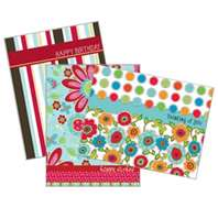 American Greetings/Carlton Cards