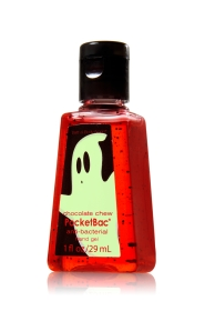 bath and body works halloween sale