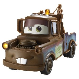 cars 2 toy coupon