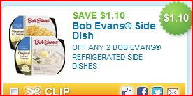 printable coupons - coupons.com