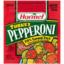 hormel pepperoni coupon