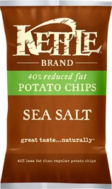 kettle brand potato chips coupon