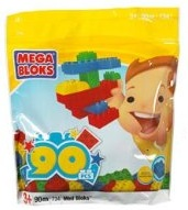 mega bloks amazon toy deal