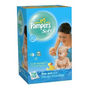 pampers softcare cheap diapers