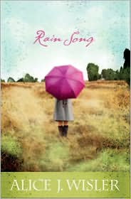 rain song kindle nook freebie