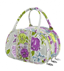vera bradley-three to get ready