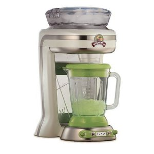 Margaritaville DM1000 Frozen Concoction Maker - Amazon