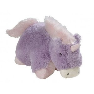 Pillow Pet - Amazon