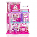 barbie dreamhouse cyber monday deal