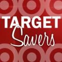 Targetsavers125x125