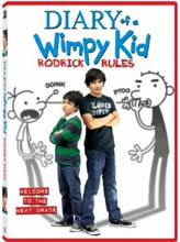 printable coupons diary of a wimpy kid dvd
