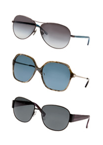 revlon sunglasses-sears