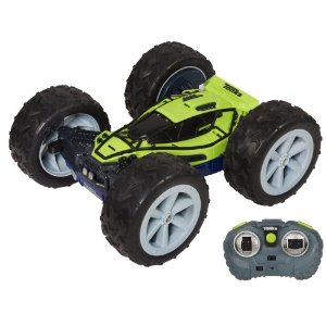 tonka ricochet rc amazon toy deal cyber monday