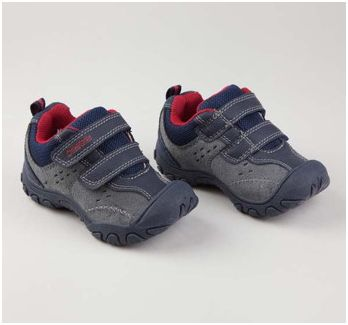 Osh Kosh Kids Shoes - Totsy