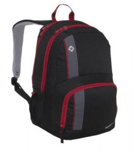 Samsonite Backpack - Amazon