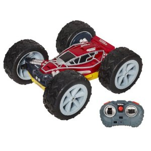Tonka Ricochet Replay Remote Control Car