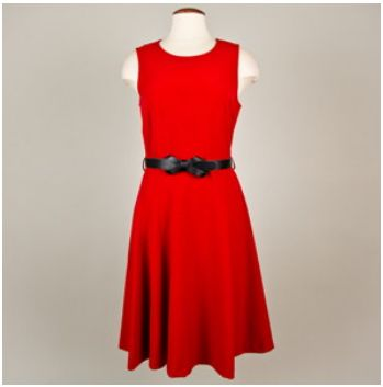 Totsy - Women's Dress