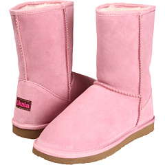 Ukala by EMU Australia Sydney Low Boots - 6PM