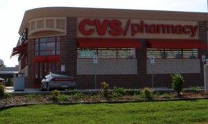 cvs weekly deals