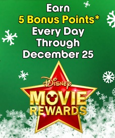 disney movie rewards ABC Family
