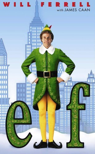 elf - Amazon Instant Video