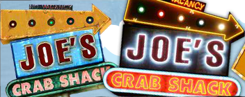 joes crab shack coupon